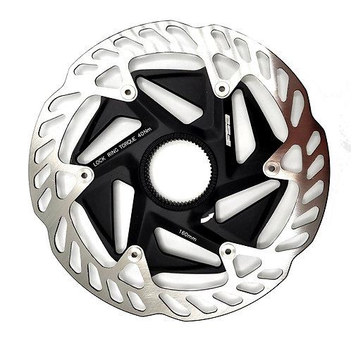 K-Force WE Disc Rotors