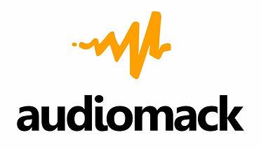 41-418512_stacked-white-audiomack-logo.p