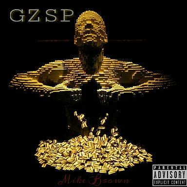 gold_brick-2 png.png