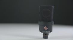 neumann-tlm-103-5-best-mics.png