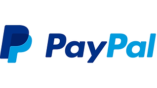 paypal_mb8k.png