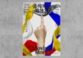 김성우 mockup-2.jpg