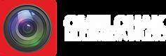 Omelchak multimedia