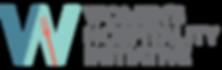 WHI Logo.png