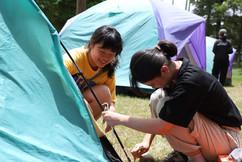 冒險教育:挑戰營.jpg