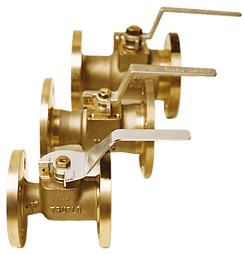 Marine Ball Valve End-Entry.png