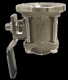 Ind. Tank Bottom Steam Valves.png