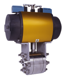 Ball-Valve-Cover.png