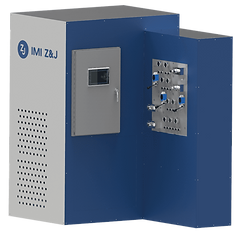 HPCU Compact.png