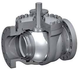 Top Entry Ball Valves.png