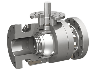 Side Entry Ball Valves.png