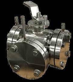 Cl300 Cryogenic Diverter Valves.png