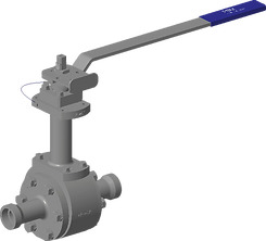 Cl600 Cryogenic Ball Valves.png