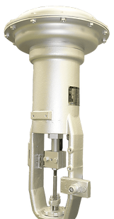 Pneumatic Series C Actuator.png