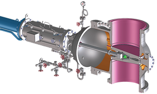 Wedge within Wedge Isolation Valve.png