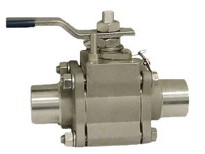 Fire Rated 2-way Ball Valves.png