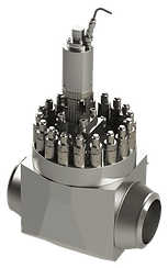 RSK Type Swing-check Gate Valve.png