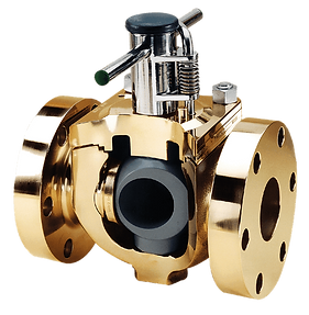 Marine Ball Valve Top Entry.png