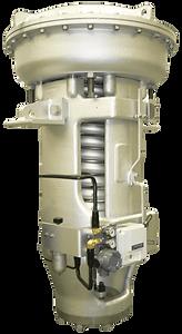 Pneumatic Series C Actuator 2.png