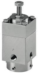 TP Pneumatic Pressure Switch.png