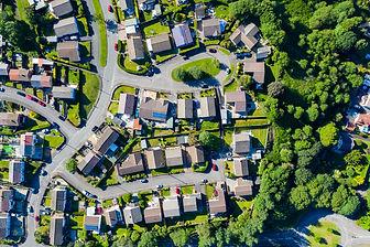 Neighborhood--scaled.jpeg