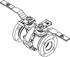 ANSI Double Block & Bleed Valves.png
