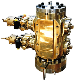 Hull Valves.png