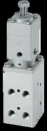 AL Air-lock 101 Device.png