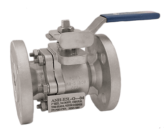 Industrial ANSI Ball Valves.png