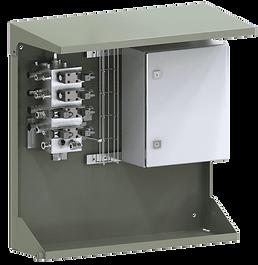 Hydraulic Valve Panel (HVP).png