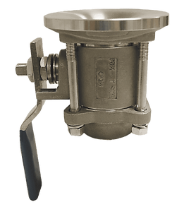 Two-way Tank Bottom Valves.png