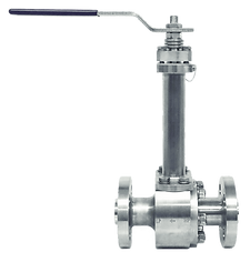ANSI CL600 Cryogenic Valves.png
