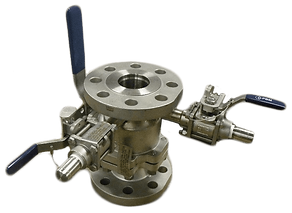 Fire Rated ANSI Ball Valves.png