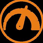 orange-speed-icon-website-300x300.png