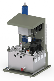 Hydraulic Power Unit (HPU).png