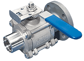 Industrial 2-way Ball Valves.png