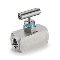 Astava single block needle valve.jpg