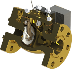 Swing Check Valves.png