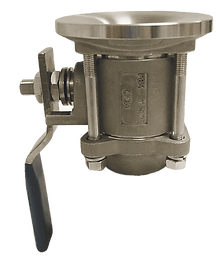 Fire Rated Tank Bottom Valve.png