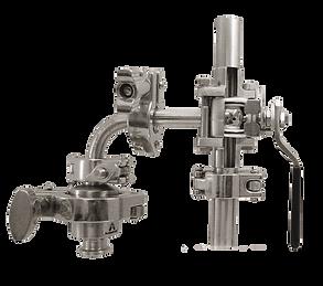 Igenix® Clean Steam Trap Valves.png