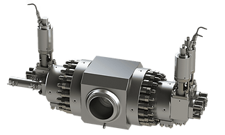 EPS Type Gate Valve.png
