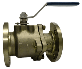 Lead-free Bronze Ball Valves.png