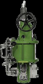 SP Piston Actuator.png