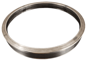 Graphite Pressure Ring Seal.png