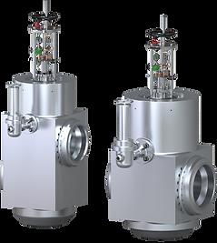 vhbvhbs bypass valves.png
