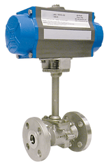 ANSI Cl150 & Cl300 Cryogenic Valves.png