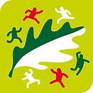 Logo - Eik (kleur).png