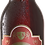 Thumbnail: A-beer Red Lager