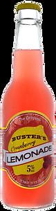 buster's cranberry lemonade.png