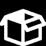box--v2.png